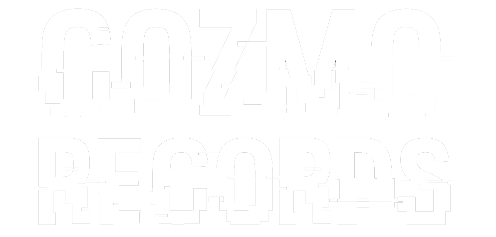 cozmo records